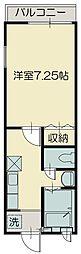 東武東上線 和光市駅 徒歩7分