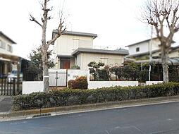 神戸市西区桜が丘西町3丁目