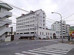 富士昭和ビル3[5階]の外観