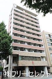 大三祇園ビル[6階]の外観