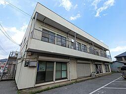 都賀駅 5.0万円