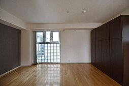 ジラールペルゴの室内(イメージ)