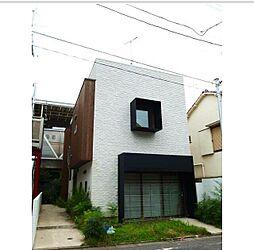 東急東横線 多摩川駅 徒歩1分の賃貸アパート