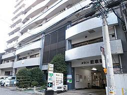 思案橋駅 4.5万円