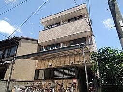 リヴェール大徳寺