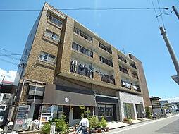 兵庫駅 6.7万円