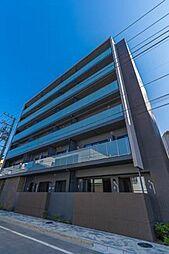 東京メトロ半蔵門線 水天宮前駅 徒歩14分の賃貸マンション