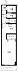 間取り,ワンルーム,面積28.21m2,賃料5.2万円,長崎電気軌道5系統 メディカルセンター駅 徒歩3分,長崎電気軌道1系統 出島駅 徒歩3分,長崎県長崎市出島町4-5