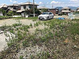 平野駅 0.7万円