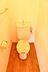 トイレ,2LDK,面積58m2,賃料5.2万円,東武東上線 東松山駅 3.3km,,埼玉県東松山市沢口町