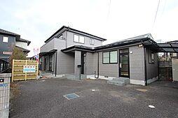 塩竈市泉沢町