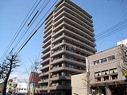 西18丁目駅 13.4万円