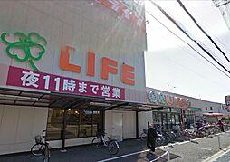 フジパレス堺鳳東6番館[102号室]の外観