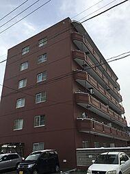 札幌市中央区南十三条西10丁目