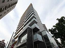 CASSIA大曽根[11階]の外観
