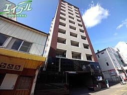 近鉄四日市駅 5.5万円