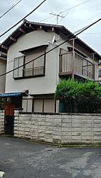 市川駅 1,180万円