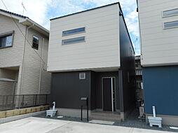 行田駅 9.9万円