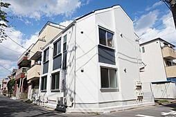 堀切菖蒲園駅 4.5万円