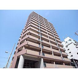 富士プラザ5[13階]の外観