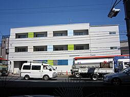 パロス須磨戸政町[102号室]の外観