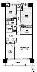 飾磨駅 7.6万円