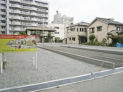 姫路市下寺町