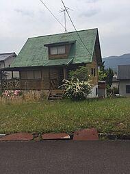 伊賀市島ヶ原