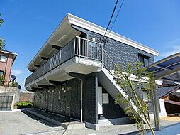 JR日田彦山線 南小倉駅 徒歩20分の賃貸マンション