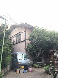 生麦駅 8.0万円