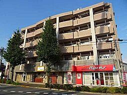 牛浜駅 5.4万円