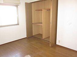 寝室,,面積297.09m2,賃料20.0万円,JR紀勢本線 海南駅 徒歩2分,,和歌山県海南市名高555-5