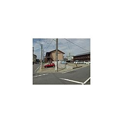 三河豊田駅 0.6万円