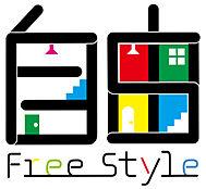 株式会社フリースタイル 未公開物件多数掲載中。城東エリア(墨田・江東・葛飾・江戸川)中心、 東京・首都圏のリノベーションマンション・新築一戸建・ 売買・賃貸・管理はお任せください。