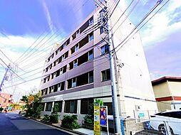 所沢駅 7.2万円