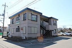 八街駅 3.9万円