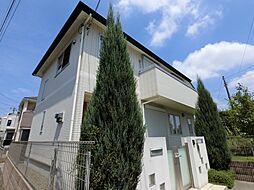 浜野駅 12.5万円