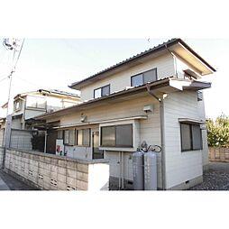 [一戸建] 長野県松本市横田 の賃貸【/】の外観