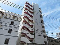 [テラスハウス] 埼玉県さいたま市浦和区東仲町 の賃貸【/】の外観