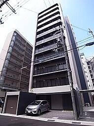 神戸駅 5.3万円