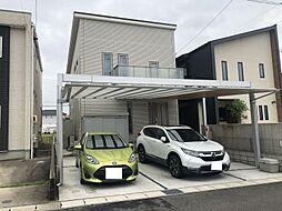 高蔵寺駅 4,700万円