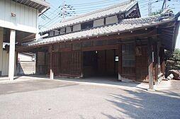 北越谷駅 3,100万円