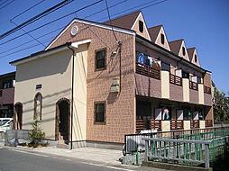 平塚駅 5.0万円