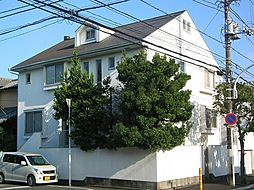都賀駅 18.0万円