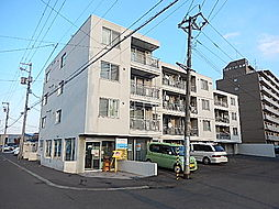 中央バス北郷2条8丁目 5.8万円
