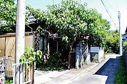 静岡市葵区緑町