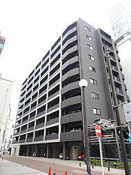 横須賀市小川町