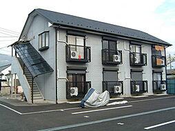 甲府駅 2.7万円