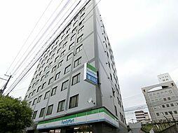 新今宮駅 3.0万円