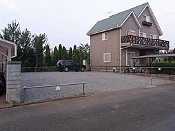 神立駅 0.4万円